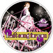 【DVD】2019.7.2 RIHO/里歩卒業 Last song for you 新宿FACE