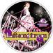 【DVD】RIHO/里歩卒業 2019.7.2 新宿FACE
