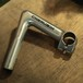 Nitto x CHERUBIM Original Thread Stem