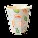 *新作【rice】メラミンカップ フィシュ 魚