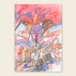 Jon Chandler × Makiko Furuichi/TANK N' SHINE zine