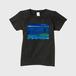 「灯台のひと」レディースTシャツ