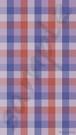 33-o-1 720 x 1280 pixel (jpg)