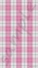 24-i-1 720 x 1280 pixel (jpg)