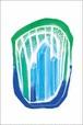 ラファエロの水晶(108w×154h)