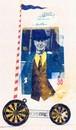 E氏の肖像
