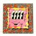 Vinnie Nylon/KeefBob - 0009