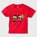 Hi-HiオリジナルTシャツ