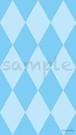 3-c1-l1-1 720 x 1280 pixel (jpg)
