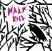 HALF KILL s/t CD (TCR-060)