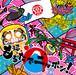 6th SINGLE『もろたでニッポン!』【TYPE-B】