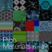 PicoMaterials[001~020]