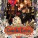 camellia Circus