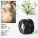 CANON New FD 50mm F1.4 キヤノン #1342014