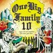 V.A. / ONE BIG FAMILY 10