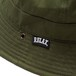 Ball Hat