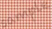 20-a-5 3840 x 2160 pixel (png)