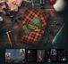 【クリスマスキャロル2020】公式ブックレット