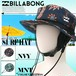 AJ011-958 ビラボン サーフハット キャップ 帽子 メンズ 新作 人気ブランド おすすめ 旅行 プレゼント 通販 UVカット 総柄SURF ハット BILLABONG