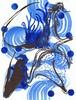 生須芳英『ドラゴンラブ19』