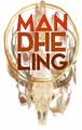 MANDHRLING 200g :  Smatra