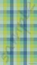 33-m-1 720 x 1280 pixel (jpg)