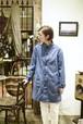 typewriter shirt coat