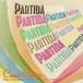 Case Cheia 1st CD「PARTIDA」