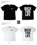 BUCK THIS LIFE T-shirt