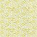 錦データ 黄色 920×2500mm