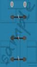 16-s-1 720 x 1280 pixel (jpg)