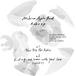 """【再発盤/6月20日】Mahina Apple Band - ROKU e.p. (12"""")"""