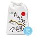 R1年産新米 たらふく白米2kg 特別栽培米