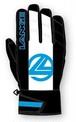 ラング スキーグローブ LANGE BLACK  LLEJG01 スキースノボグローブ あったか使用 シンサレート 送料無料