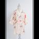 short kimono style GC180934B