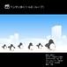ペンギン歩く1-b6(ループ)