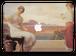 MacBook Design 120