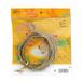 KAWAI チモシーロープ 2m