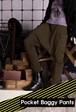 【Luts】【即納】バギーパンツ1【SD17/SDF65】
