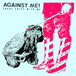"AGAINST ME! ""Shape Shift With Me"" / 2xLP+DLcode"