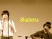 shabons ソロ『抱きしめた』 ダウンロード販売