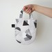 Poket bag UMO  #2