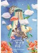 ☆韓国ドラマ☆《偶然見つけたハル》Blu-ray版 全16話 送料無料!