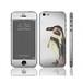 iPhone Design 202