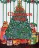 オリジナル絵本「クリスマスのねがいごと(子ども用)」