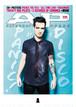 【輸入雑誌】AP MAGAZINE 2016 #330 1月号
