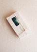 Wrapping box / 贈り物用ボックス