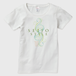 レディースTシャツ(W05)