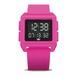 アディダス ADIDAS 腕時計 メンズ レディース CL4745 Z15-3123 ARCHIVE_SP1 ブラック ピンク