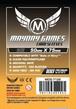 (50x75mm) Mayday カードスリーブ  MDG-7126